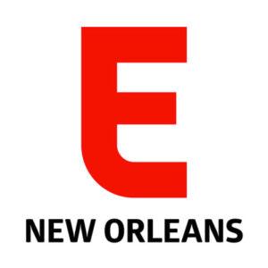 Eater New Orleans