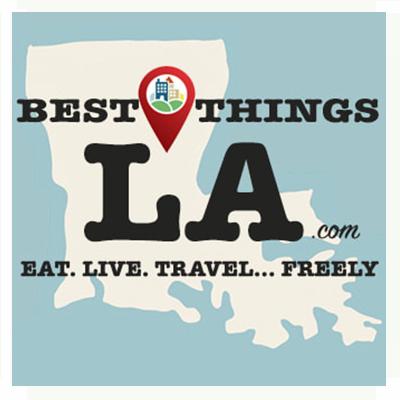 Best Things LA